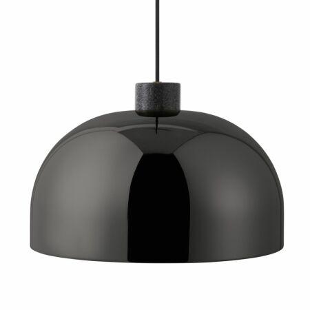 Grant hanglamp Normann Copenhagen Ø45 zwart