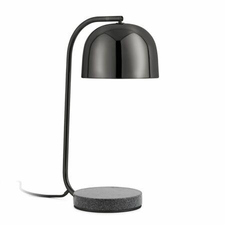 Grant tafellamp Normann Copenhagen zwart