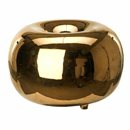 Halo tafellamp Pols Potten goud