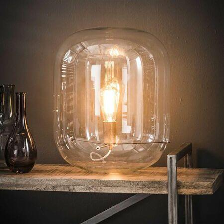 Haxby tafellamp Kay