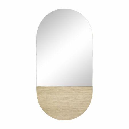Holloman spiegel Hübsch