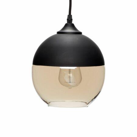 OP = OP Horizon 1 hanglamp Hübsch