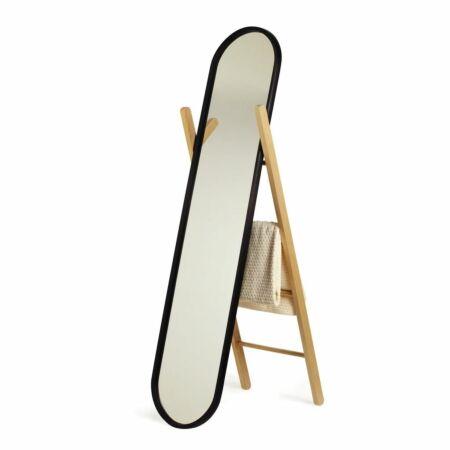 Hub spiegel Umbra staand