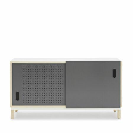 Kabino dressoir Normann Copenhagen grijs