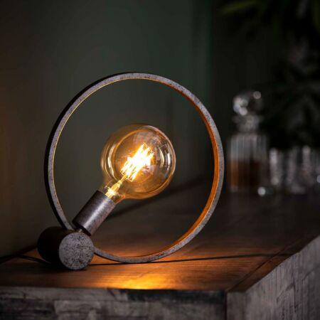 Ben tafellamp Kay - Ø30