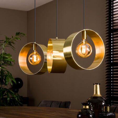 Bing hanglamp Kay - 3L