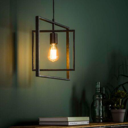 Boy hanglamp Kay - 1L