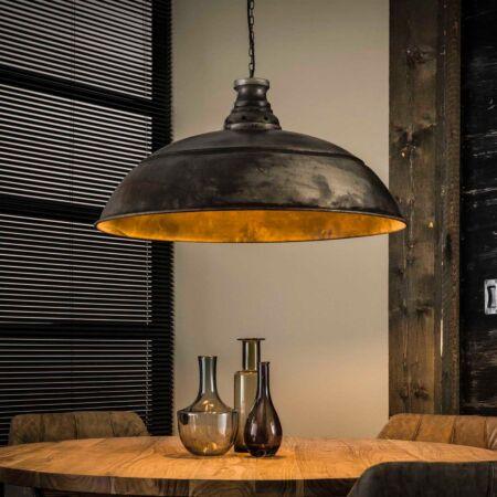 Carl hanglamp Kay - Ø80