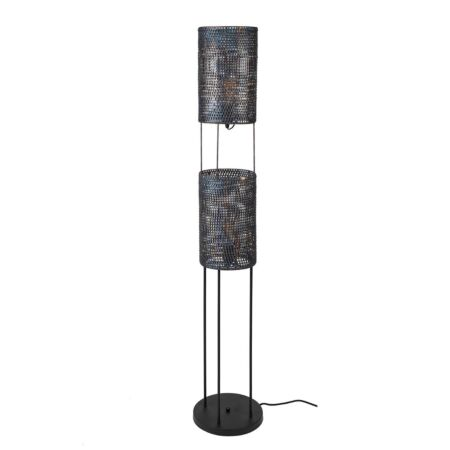 Chaba vloerlamp Kay - tube