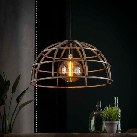 Charlot hanglamp Kay - Ø70