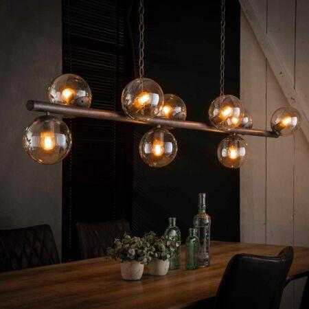 Ellie hanglamp Kay - 9xØ15