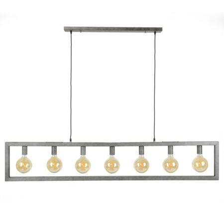 Gina hanglamp Kay - 7L