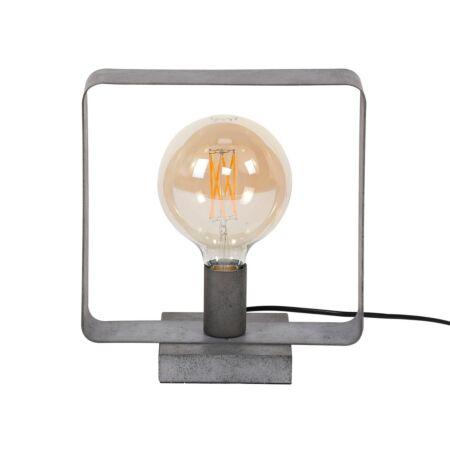 Joe tafellamp Kay - 1L