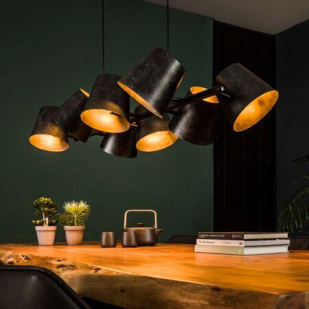 Louis hanglamp Kay - 8L