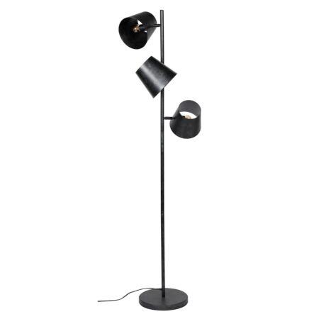 Louis vloerlamp Kay - 3L