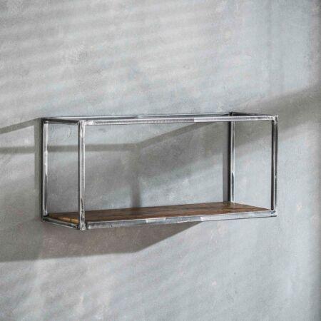 Mart wandrek Kay - 65cm
