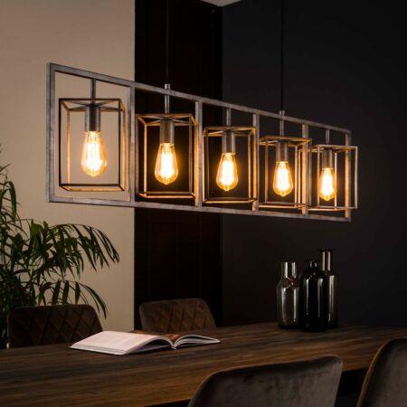South hanglamp 5L Kay