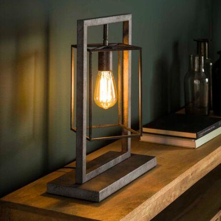 South tafellamp 1L Kay