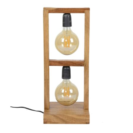 Yesse tafellamp Kay - 2L