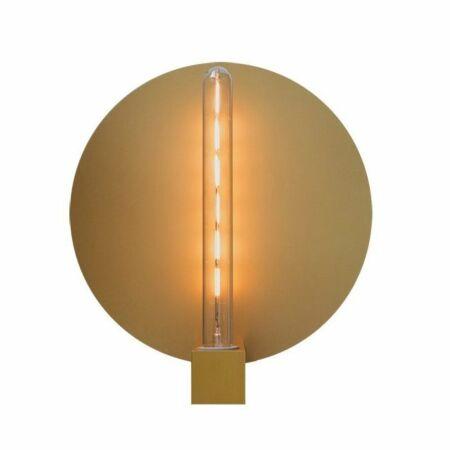 King Arthur wandlamp Hollands Licht