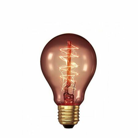 Kooldraad lichtbron 80mm