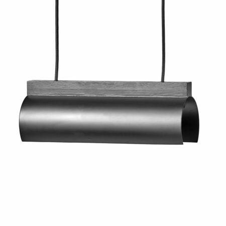 Essentials 13-2 hanglamp Serax