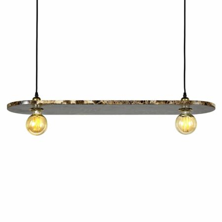 Essentials 16-3 hanglamp Serax
