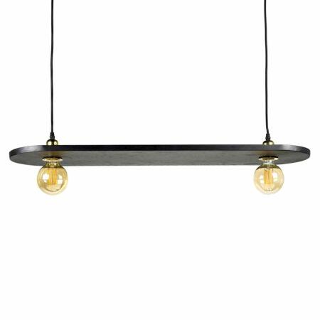 Essentials 16-2 hanglamp Serax