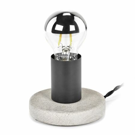 Essentials 19-1 tafellamp Serax