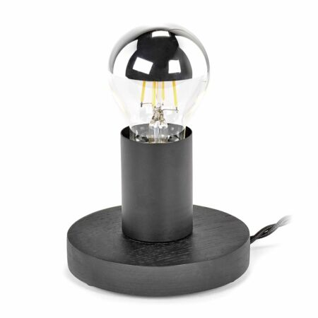 Essentials 19-2 tafellamp Serax