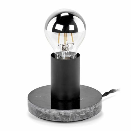 Essentials 19-4 tafellamp Serax