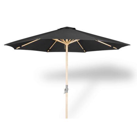 Lucas parasol Lanterfant - Vintage Black