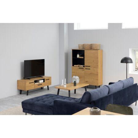 Pluto TV meubel Liv