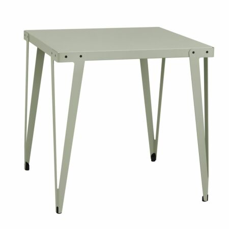 Lloyd High tafel Functionals 110x110 parallel