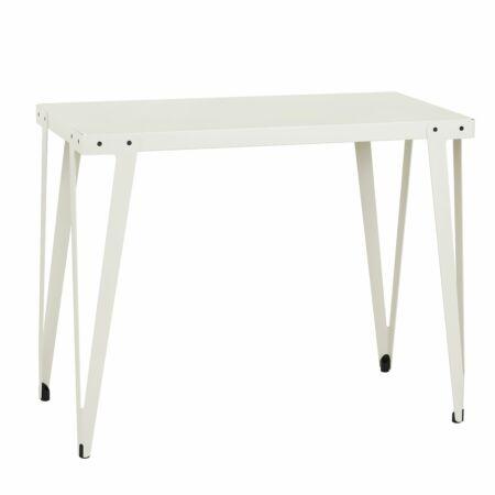 Lloyd High tafel Functionals 140x70 wit