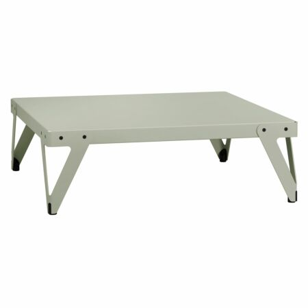 Lloyd Low tafel Functionals 110x110 parallel