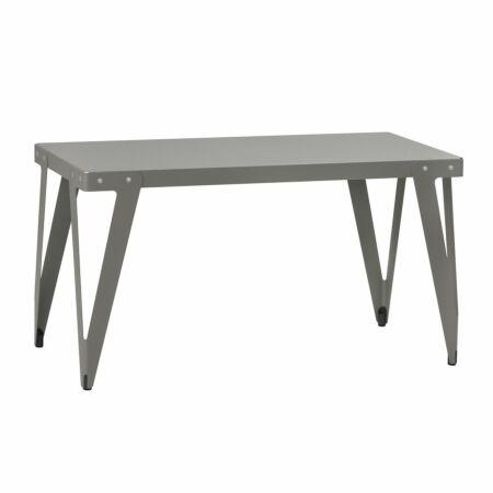 Lloyd Outdoor tafel Functionals 200x90 dark grey