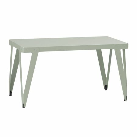 Lloyd Outdoor tafel Functionals 200x90 parallel