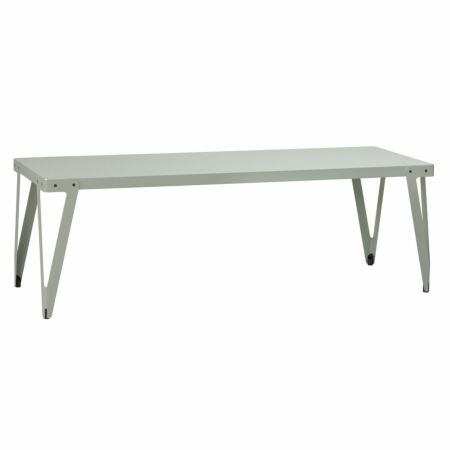Lloyd tafel Functionals 230x80 parallel