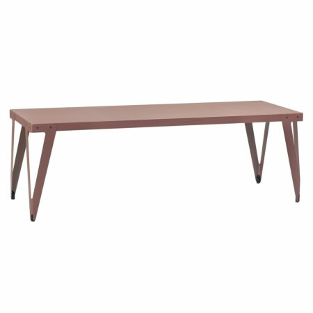 Lloyd tafel Functionals 230x80 rust