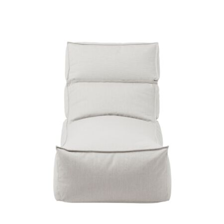 Stay lounger Blomus Cloud