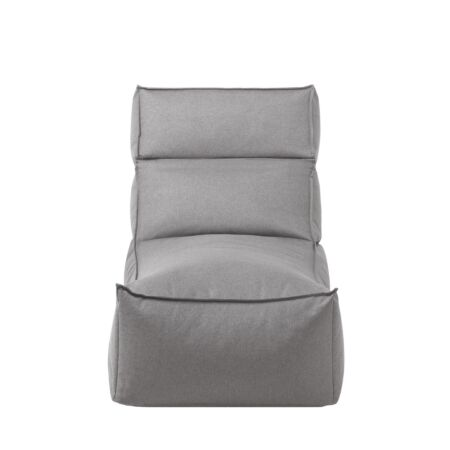 Stay lounger large Blomus Stone