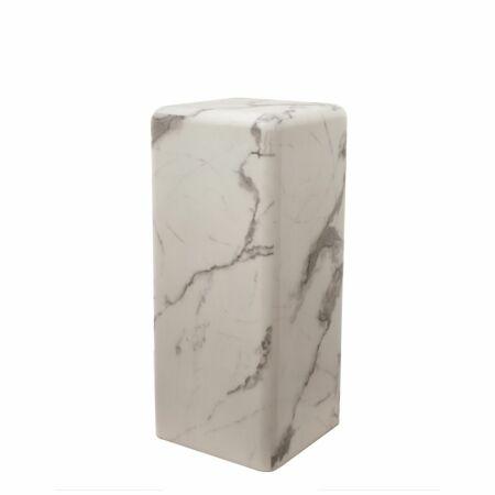 Marble pilaar Pols Potten M