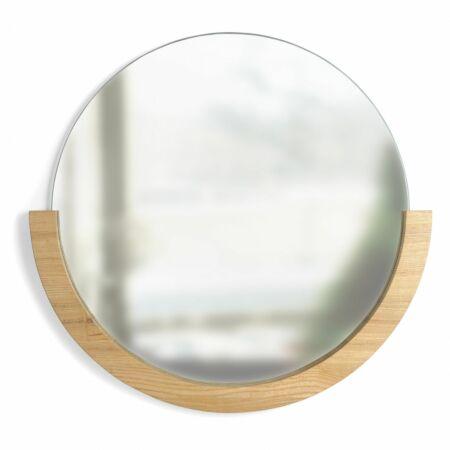 Mira spiegel Umbra