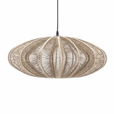 Nimbus hanglamp By-Boo naturel