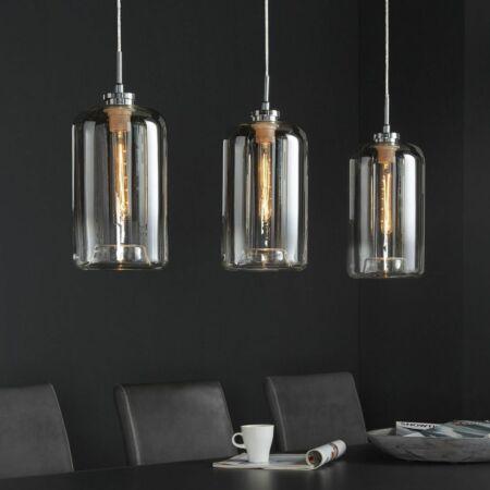Ocues hanglamp Kay