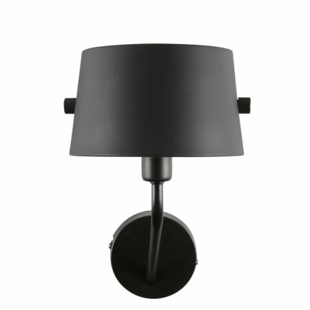 Pien wandlamp Woood Exclusive