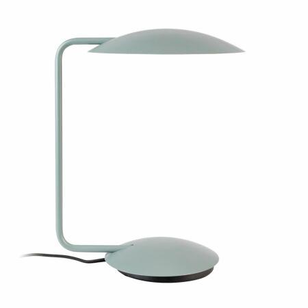 Pixie tafellamp Zuiver grijs