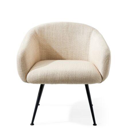 Buddy fauteuil Pols Potten - Beige