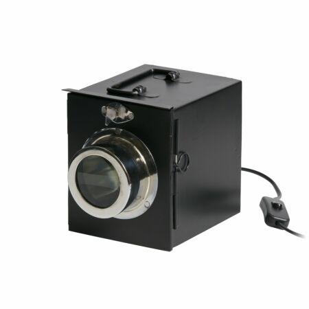 Projector tafellamp BePureHome